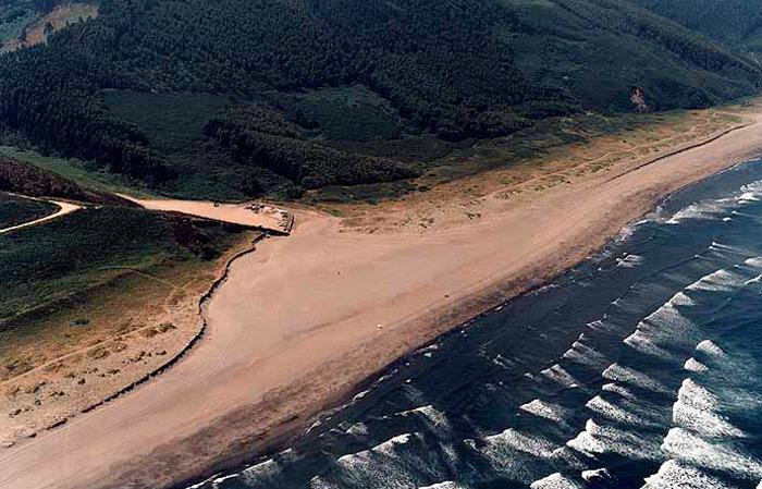 playa-del-sablon-1